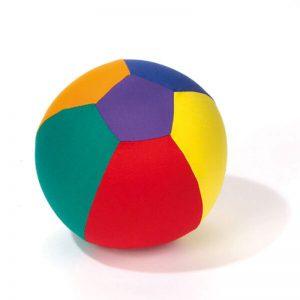 Ballonball - Luftballonhülle