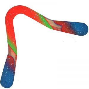 Bumerang Fun