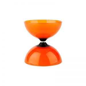 Henrys Diabolo Beach Orange