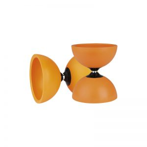 Henrys Diabolo Jazz Orange