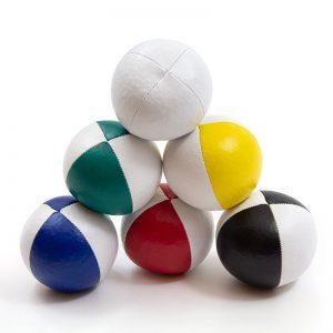 Jonglierball Standard - Beanbag