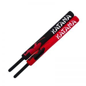 Katana Soft-Schwerter
