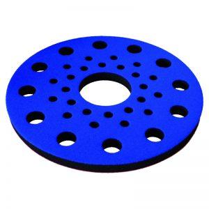Neo Flitzer Blau