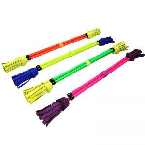 Neo Flower Stick