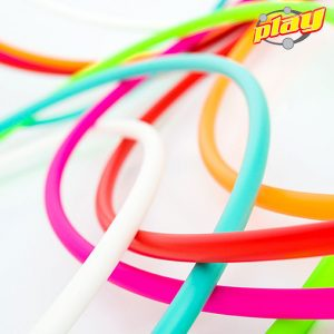 Perfect Hoop - Hula Hoop