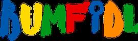 Bumfidl's Online-Shop