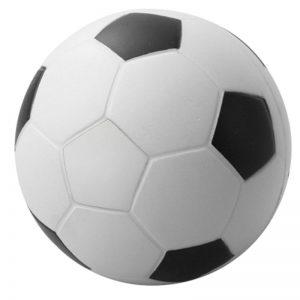 Antistreßball Fußball