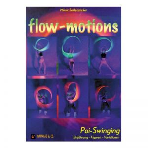Flow-Motions