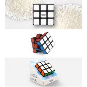 GAN Speedcube RSC 3x3