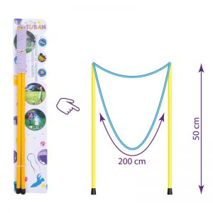 Tuban Bubble Wand 50cm