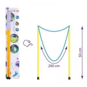 Tuban Bubble Wand 50cm