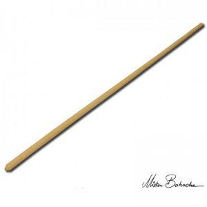 Holzstab für Balancier-Teller