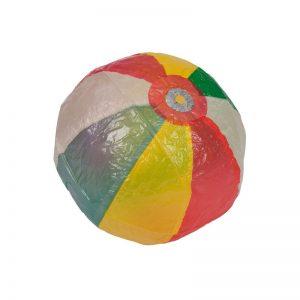 Japanischer Papierball