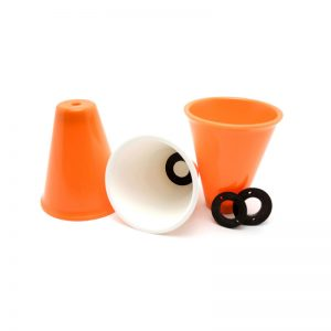 Juggling Cup