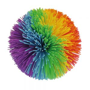 Koosh-Ball