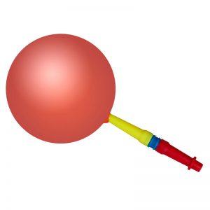 Magic Balloon - Make your own Balloon