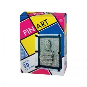 Tobar Pin Art - Nagelbrett Pin Art