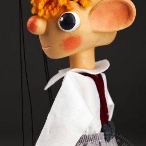 Marionette Hurvinek