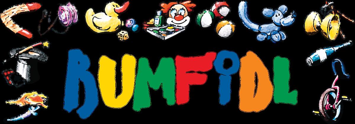 Bumfidl Kontakt