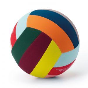 Remember Freizeit-Ball