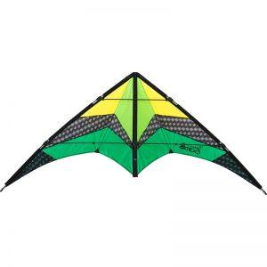 Sportkite Limbo II Emerald